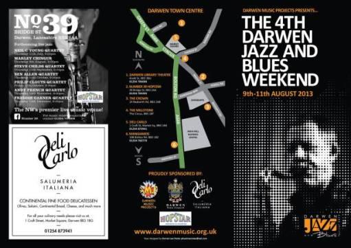 darwen-jazz-fest